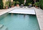 cubiertas de piscinas tipo automaticas