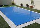 cubiertas de piscinas tipo cobertores