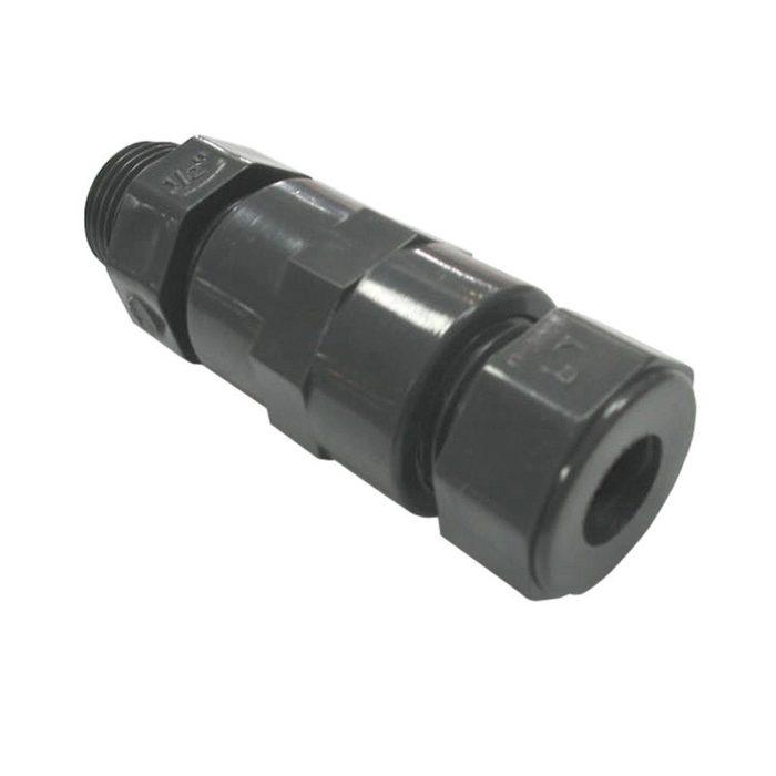 portaelectrodos-para-tuberia-presio